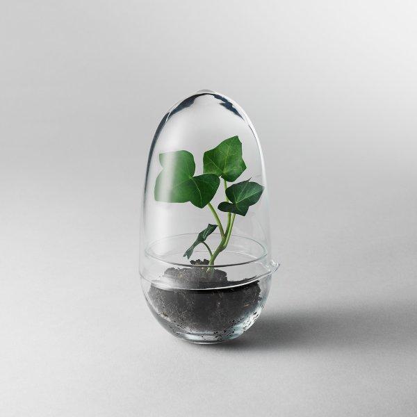 mini design gew chshaus von design house stockholm. Black Bedroom Furniture Sets. Home Design Ideas