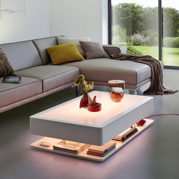 couch tisch ora home von moree geschenk f r. Black Bedroom Furniture Sets. Home Design Ideas