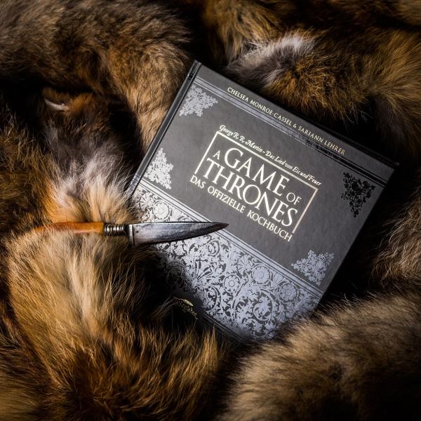 Game Of Thrones Umsatz