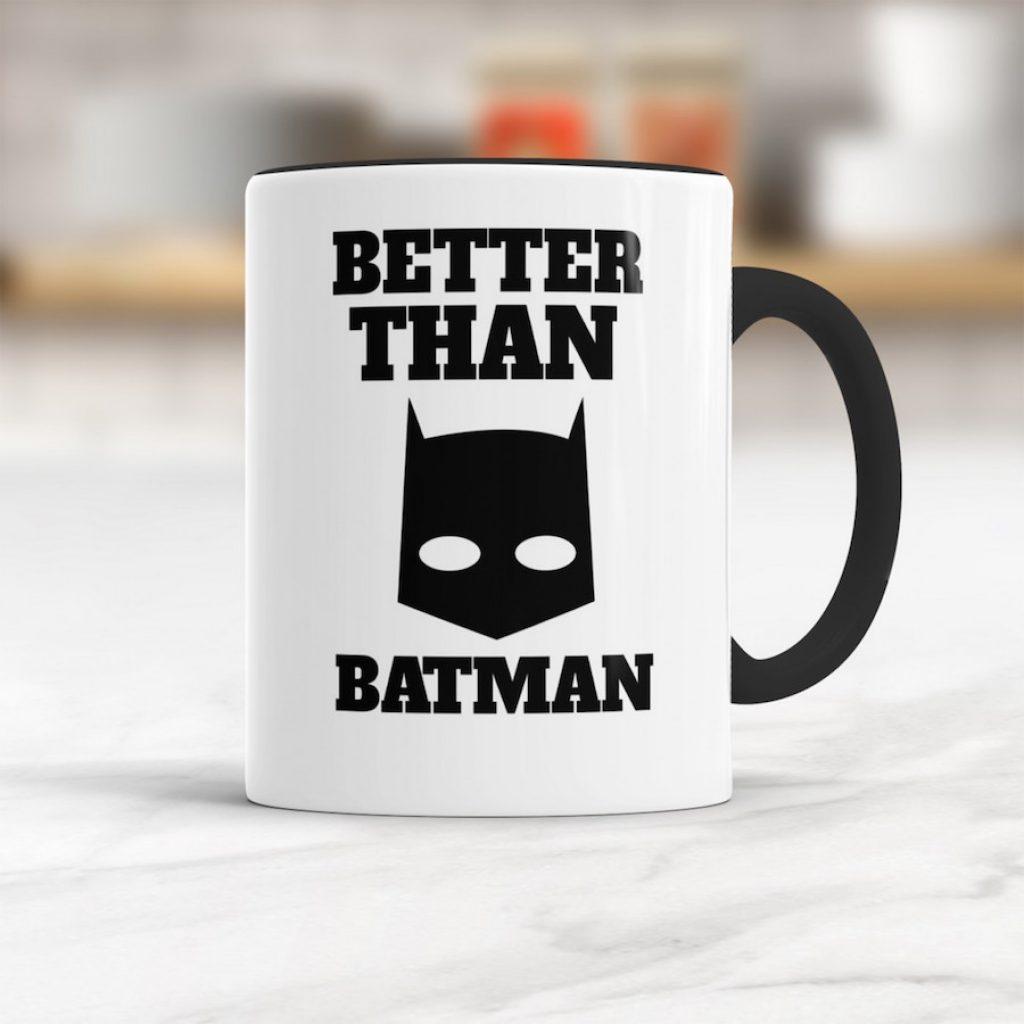 superheld-in-personalisierbare-tasse-be0-2