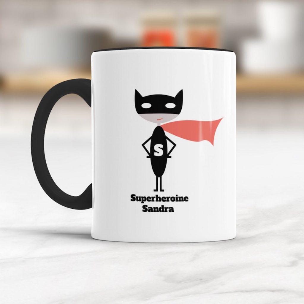 superheld-in-personalisierbare-tasse-f2d