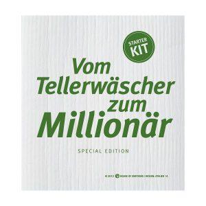tellerwaescher_millionaer_houseofemotions