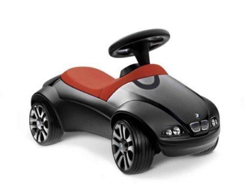 Bmw Baby Car Geschenk Für