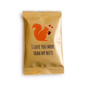 design3000_loopdsgn_erdnuss_packung_love_you_more_than_my_nuts_front1